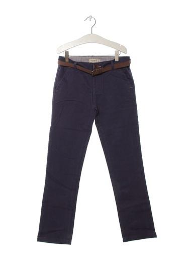 Asymmetry - Pantolon